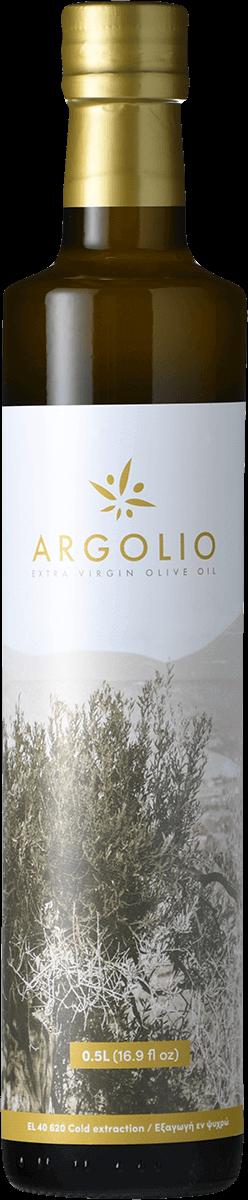 Argolio