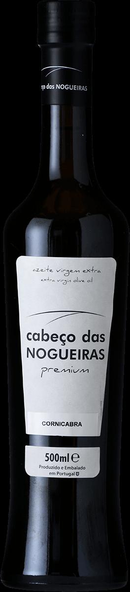 Cabeço das Nogueiras Premium Cornicabra