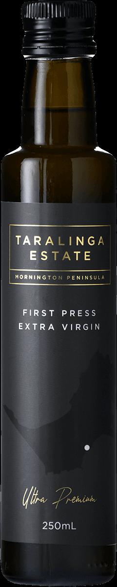 Taralinga Estate Premium Blend
