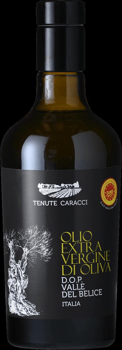 Tenute Caracci