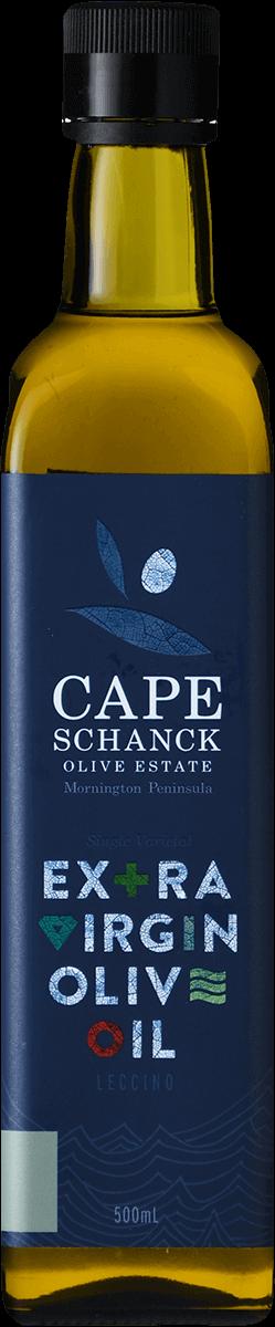 Cape Schanck Olive Estate Leccino