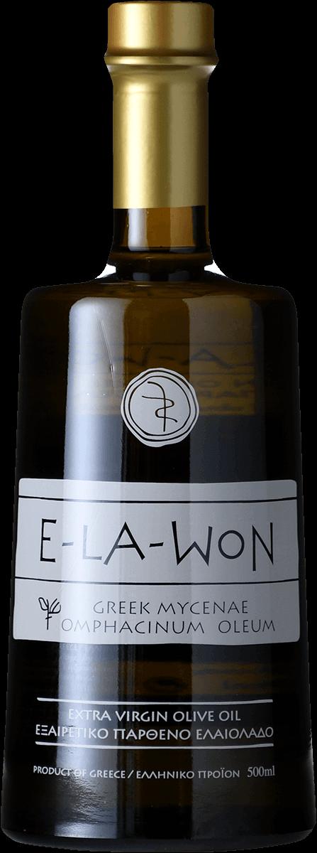 Elawon Premium