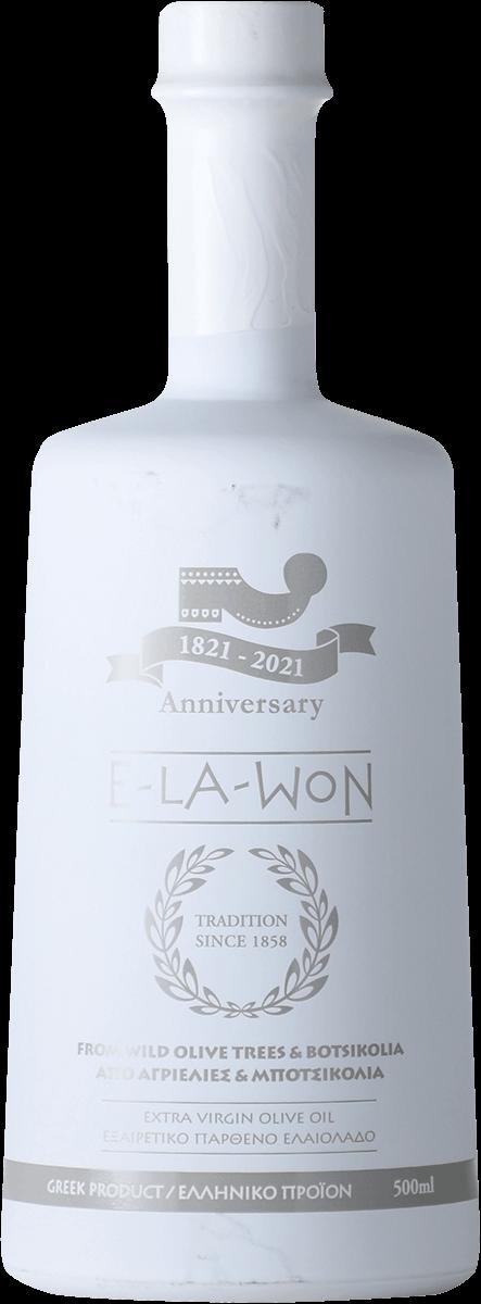 Elawon Super Premium