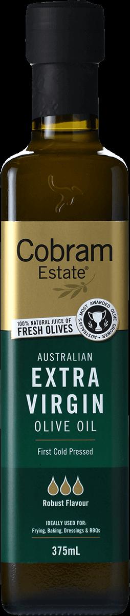 Cobram Estate Australia Robust