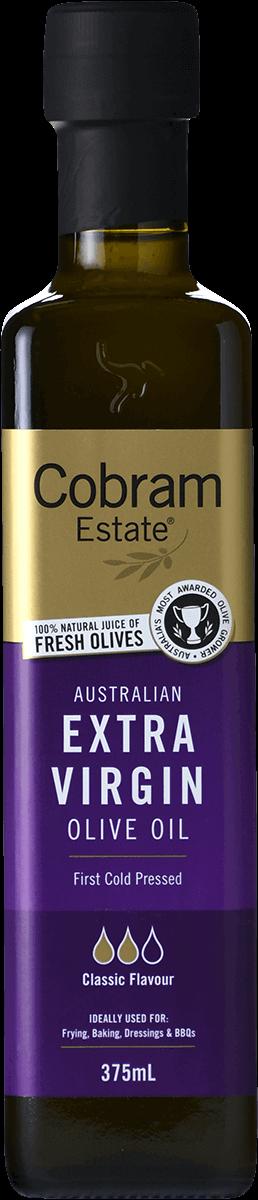Cobram Estate Australia Classic
