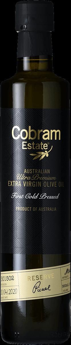 Cobram Estate Australia Ultra Premium Coratina