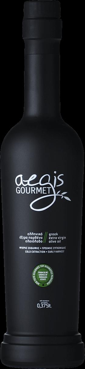 Aegis Gourmet
