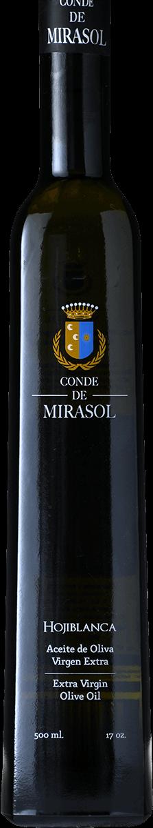 Conde de Mirasol