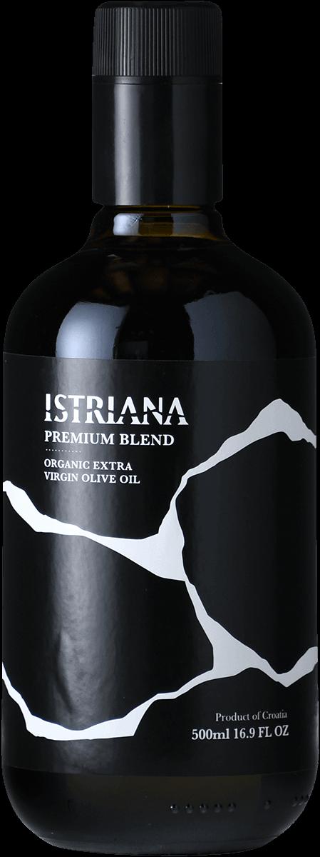 Istriana Premium Blend