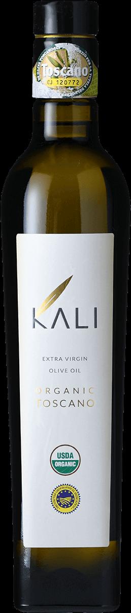 Kali Organic Toscano IGP