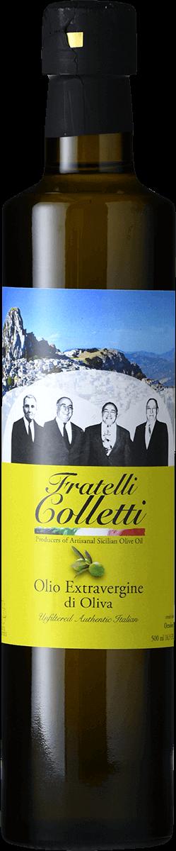 Fratelli Colletti