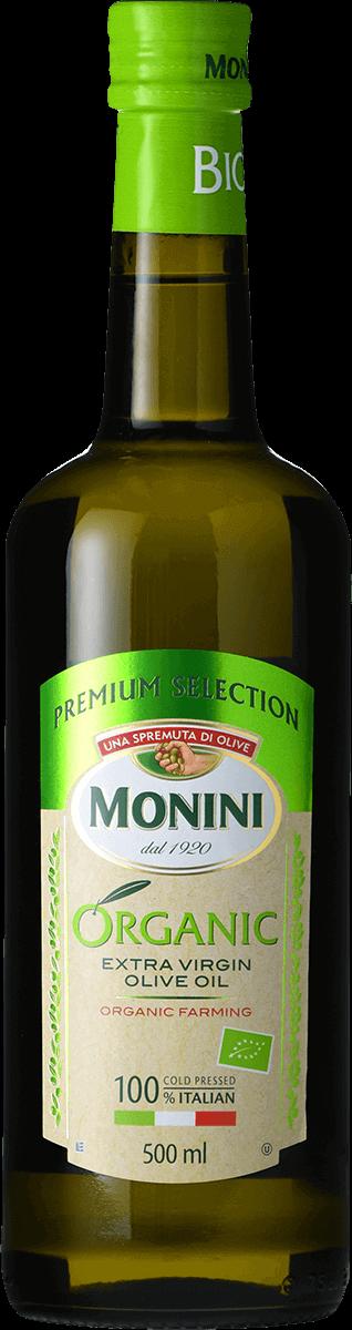 Monini Bios
