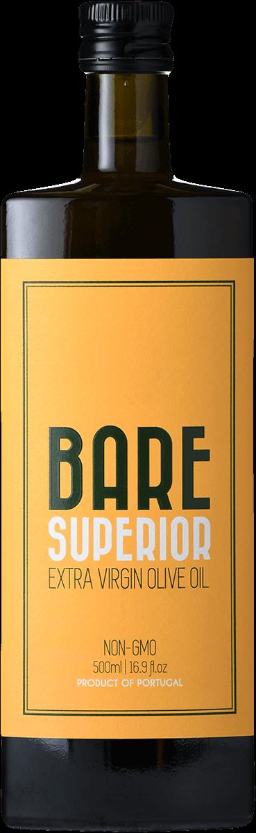 Bare Superior