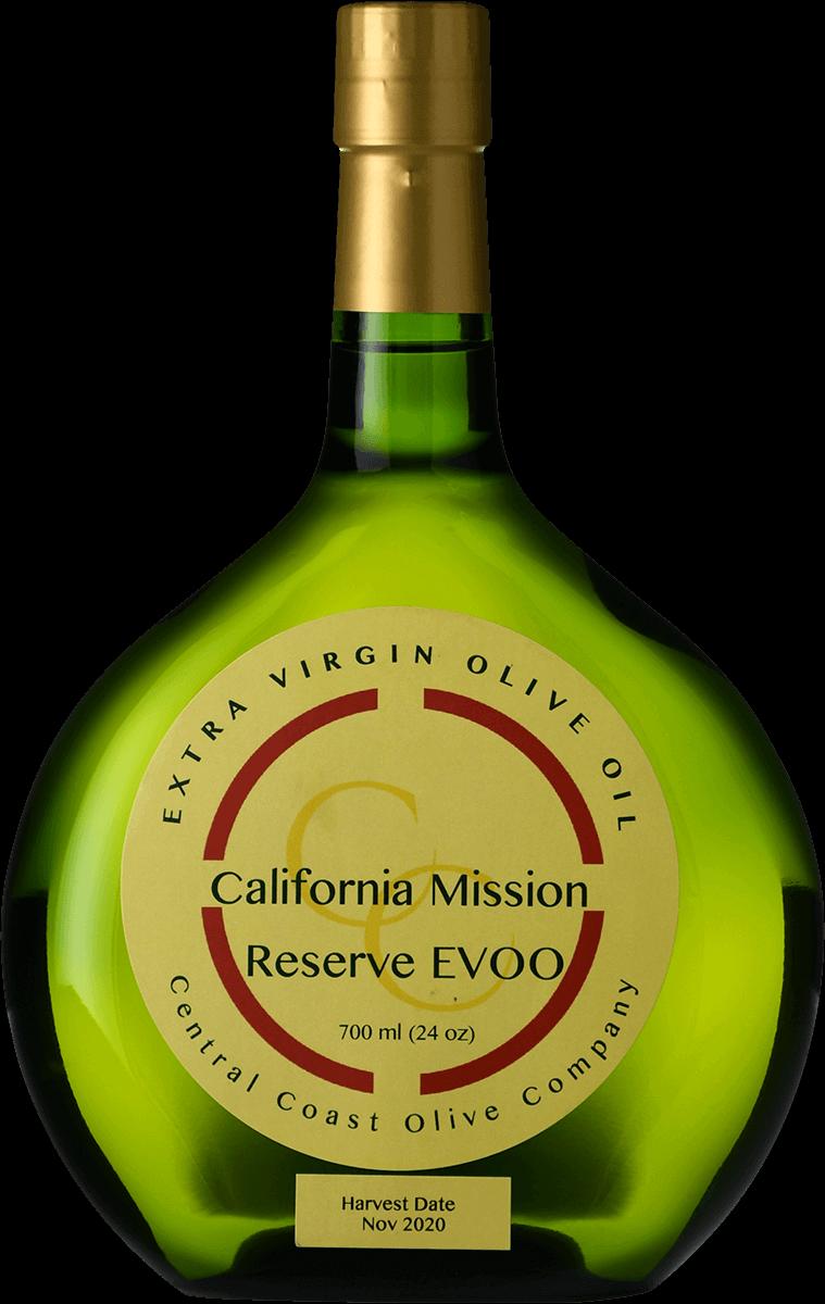 Central Coast Olive Company