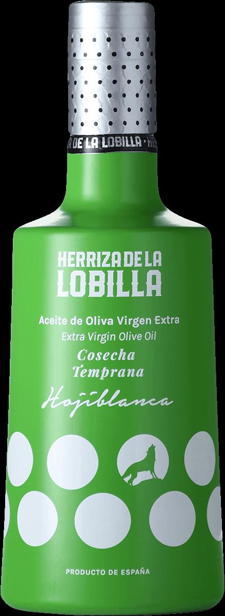 Herriza de la Lobilla