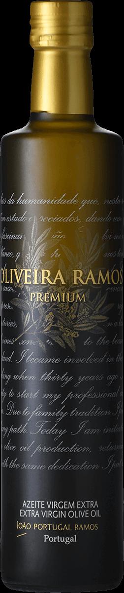 Oliveira Ramos Premium