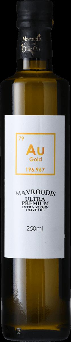 Au Mavroudis Premium