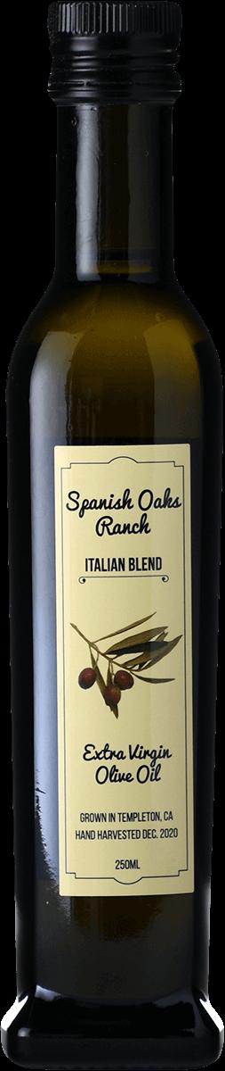Spanish Oaks Ranch Italian Blend