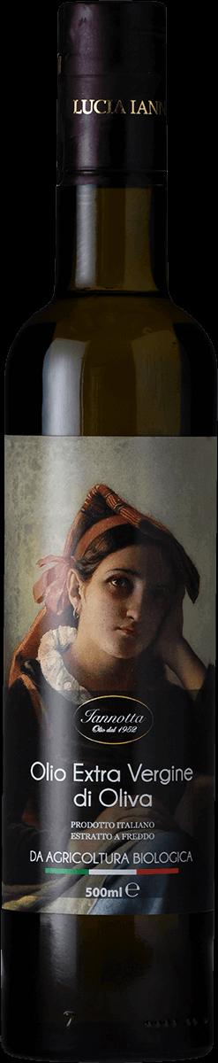 Iannotta Olio dal 1952