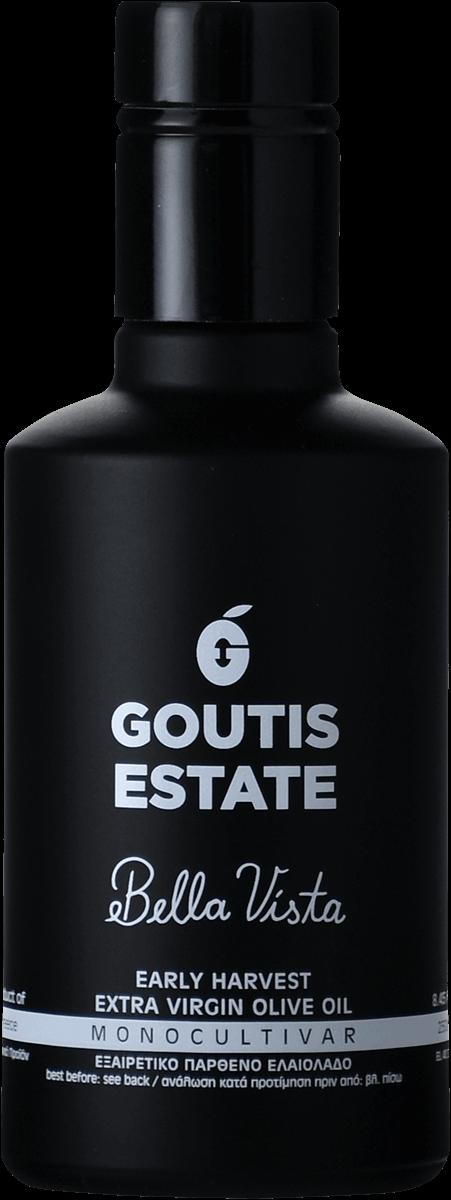 Goutis Estate Bella Vista