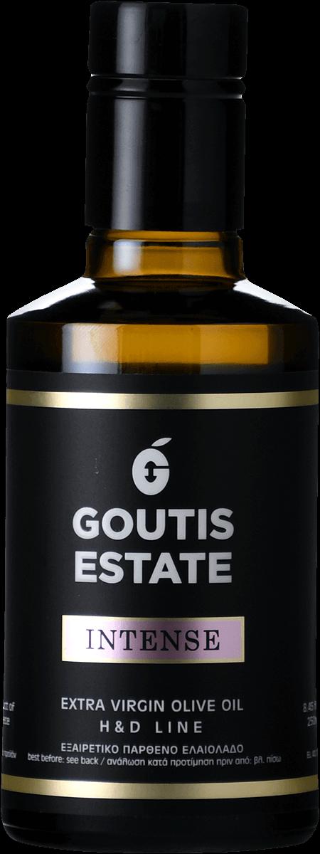 Goutis Estate Intense