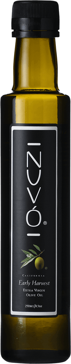 Nuvo Early Harvest