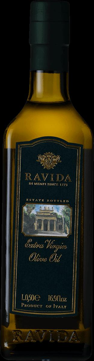Ravidà