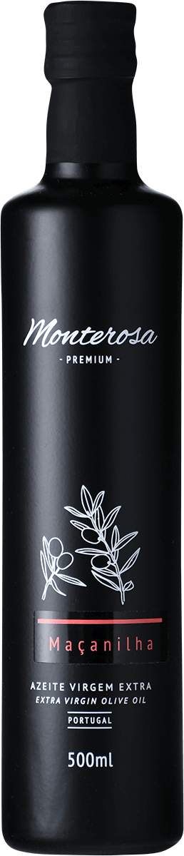 Monterosa Macanilha