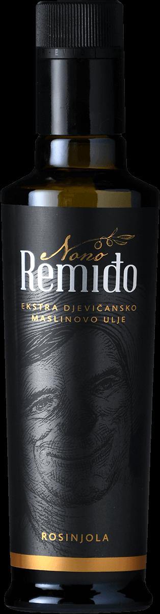 Nono Remiđo Rosignola