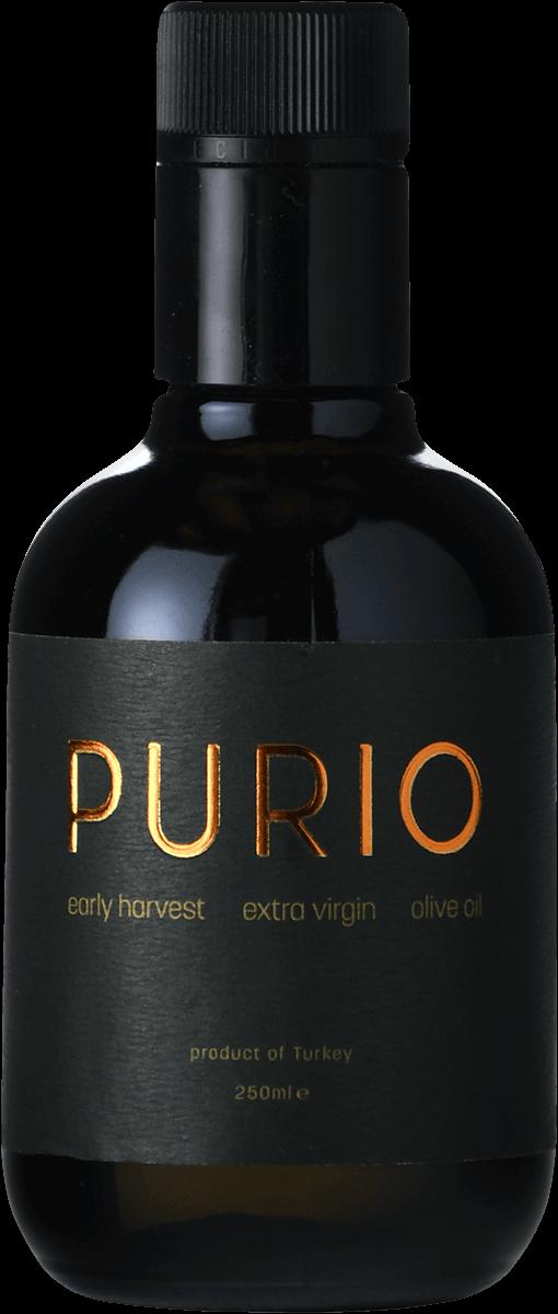 Purio