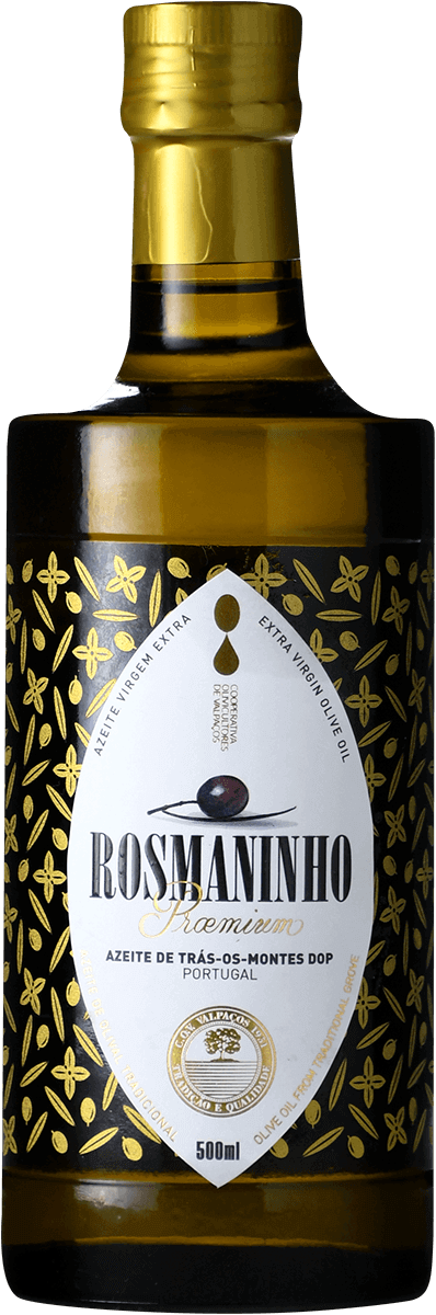 Rosmaninho Premium