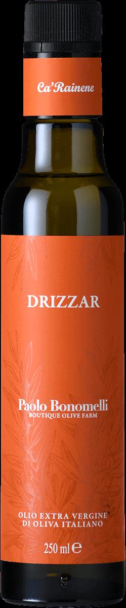 CaRainene Monocultivar Drizzar