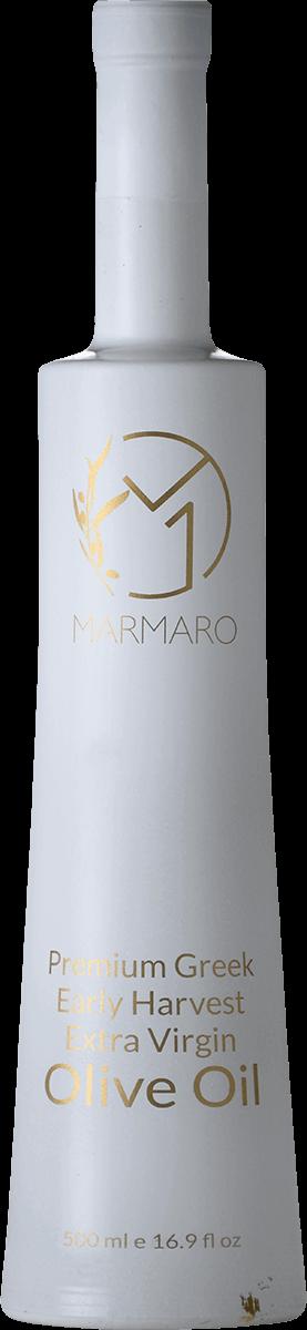 Marmaro