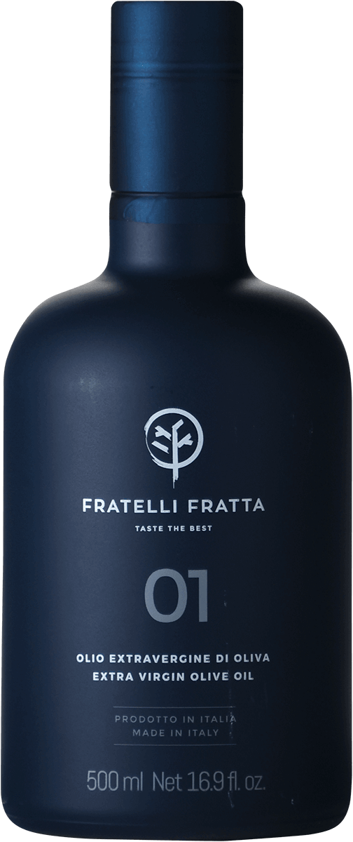 Fratelli Fratta 01