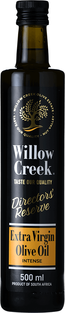 Willow Creek Directors' Reserve