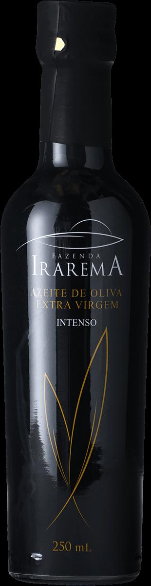 Azeite Irarema