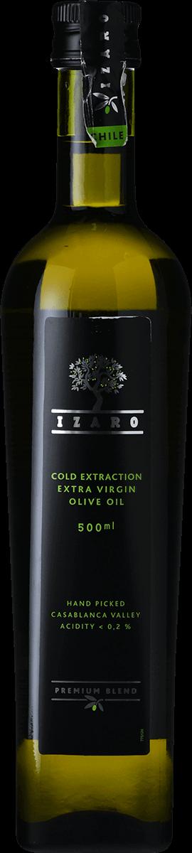 Izaro Premium Blend