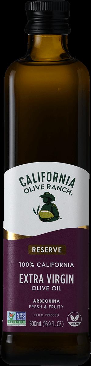 California Olive Ranch Arbequina
