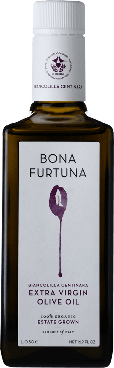 Biancolilla Centinara