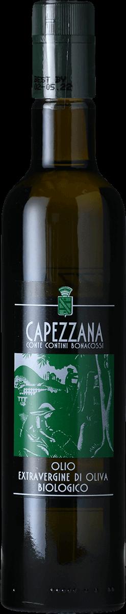 Capezzana