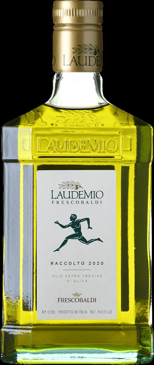 Frescobaldi Laudemio