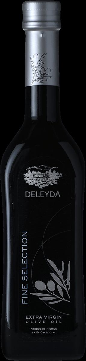 Deleyda Fine Selection